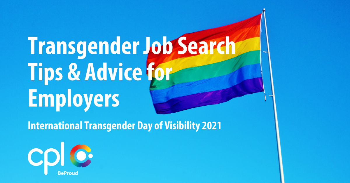 Transgender-friendly-jobs-interview-tips-from-cpl