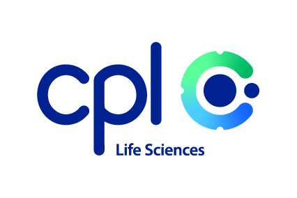Life Sciences UK