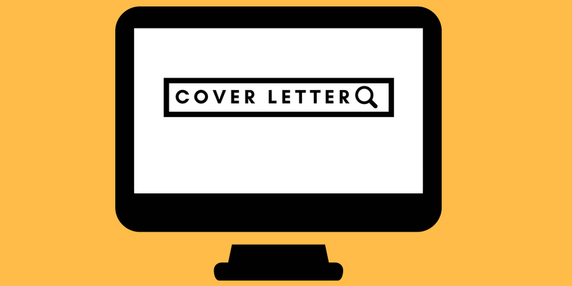 How To Write A Cover Letter Cpl