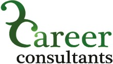 Career Consultants Logo