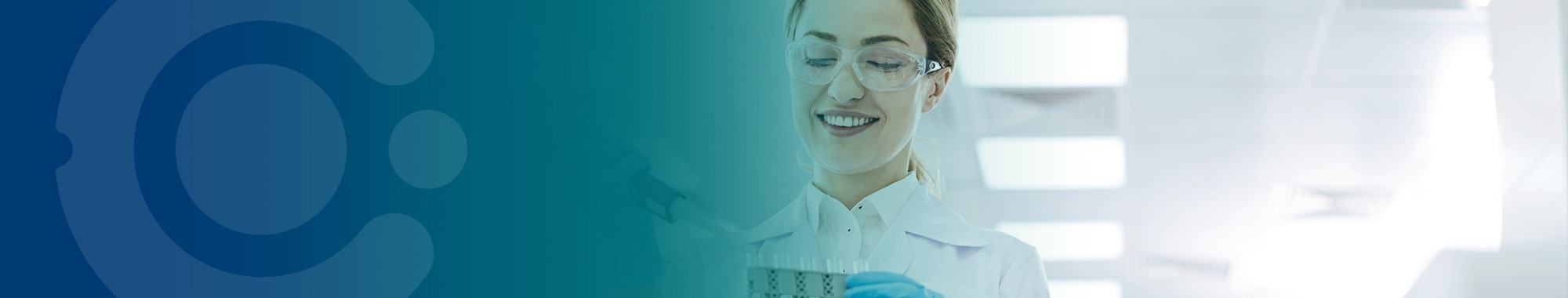 Cpl Life Science Recruitment