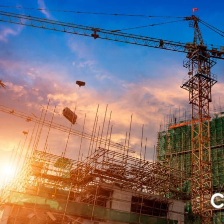 Growing Upwards: Cork's Booming Construction Sector